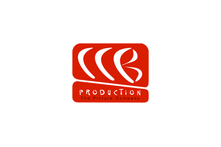 ccb production - Partner im Business-Training