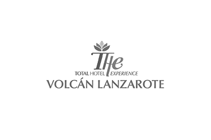 Volcán Lanzarote - Partner im Business-Training